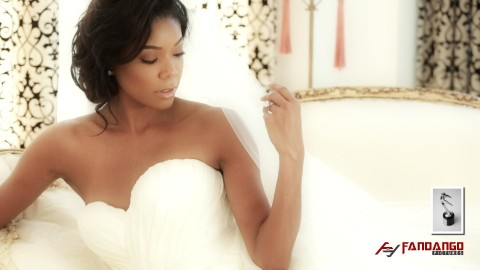 Gabriele Union & Dwyane Wade's Telly Award Winning Teaser